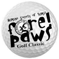 Fore-Paws-logo